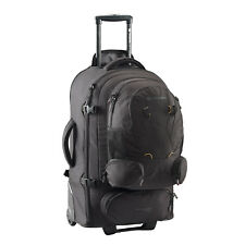Caribee Sky Master 70l - mochila de viaje con ruedas
