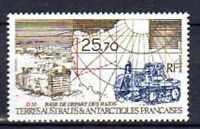 TAAF 1993 poste aérienne Yvert n° 127 neuf ** 1er choix