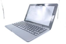 Samsung Ativ Smart PC Pro XE700T1C-A02DE Notebook Tablet 2 in 1 11,6 Zoll Touch