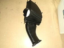 Holden Commodore VE V8 SS Factory Air Box OEM P/N 92066875 - Damaged Airbox