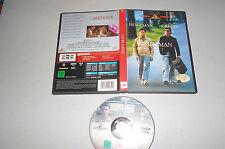 DVD Rain Man Rainman mit Dustin Hoffman Tom Cruise O1/7