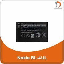 NOKIA BL-4UL Originale Batterie Battery Batterij 225 500 502 Nokia 3310 (2017)