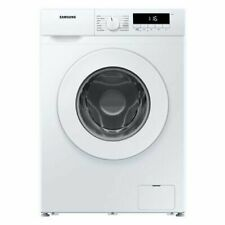 Lavatrici e asciugatrici bianchi Samsung