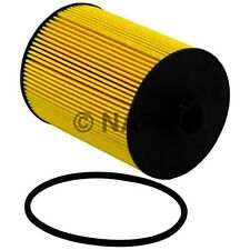 Engine Oil Filter-Natural NAPA/PROSELECT FILTERS-SFI 27462