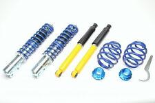 TuningArt suspension lowering kit for Opel Corsa A Corsa B GSI 1.0-1.6