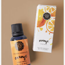 Woolzies 100% Pure Essential Oil~Sweet Orange ~ 1 Oz