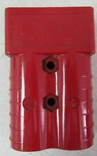 SMH RED CONNECTOR 650A-600V