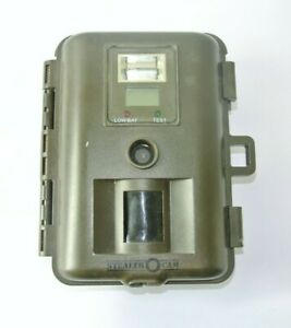Stealthcam Trail Wild Game Camera STC-I550