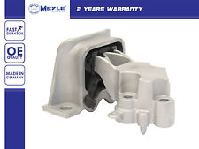 FOR RENAULT TWINGO FRONT RIGHT DRIVERS OFF SIDE ENGINE MOUNTING BRACKET HOLDER