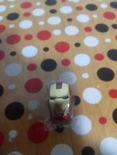 Avengers Gold Iron Man USB 8GB Flash Drive - Oz Seller.