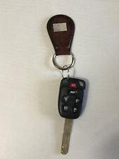 HONDA ODYSSEY 2012 SMART KEY keyless entry remote fob transmitter