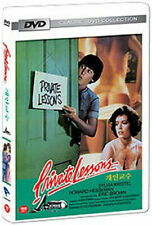 [DVD] Private Lessons (1981) Sylvia Kristel *NEW
