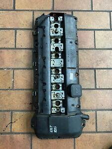 Original BMW 5er E39 3er E46 M52 M54 Ventildeckel Doppelvanos 1432928