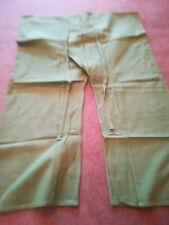 Zarlena taille smock/ée Boho pantalon de yoga Women`s hippie style tha/ïlandais Sarouel
