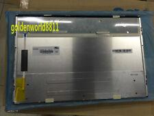 """G154IJE-L02 G154IJE-L02 Rev.C1 NEW 15.4"""" 1280×800 LCD PANEL 90 days warranty"""