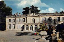 BT8501 Chateau de la Dame Blanche        France