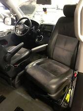Drehkonsole für Beifahrersitz VW T5 T6 vorne rechts Inkl.Montage ins Fahrzeug