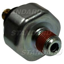 Engine Oil Pressure Switch-Sender With Light Standard PS-120