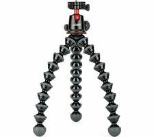 JOBY GorillaPod 5k Flexible Tripod Kit With Ballhead
