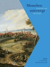 Polnische Bücher über Geschichte & Militär im Taschenbuch-Format