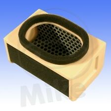 AIR FILTER FOR KAWASAKI GT550 1983-90