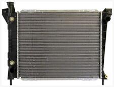 Radiator For 1990-1997 Ford Aerostar 4.0L V6 1996 1992 1991 1993 1994 1995