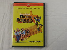 Dickie Roberts: Former Child Star (DVD, 2004, Widescreen)