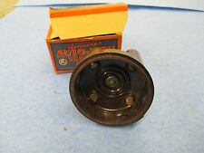 INDIAN MOTORCYCLE - FOUR - NOS AUTOLITE DISTRIBUTOR CAP