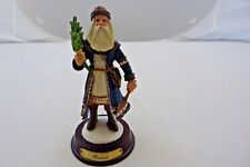 1983 Duncan Royale Russian Santa Figurine