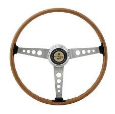 1967 Shelby GT 500 gt 350  Steering Wheel 1965-1973 Ford Mustang Corso Feroce