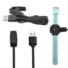Usb Charger Sync Data Charging Cable For Garmin Forerunner 235 630 230 735Xt