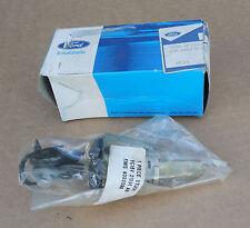 Ford Transit Schließzylinder Vordertür Ford-Finis 4092099  -  YC15-V21991-AB