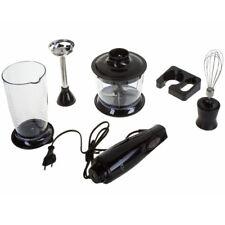 Mixeurs manuels | eBay