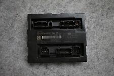 Org VW Audi A6 A7 S7 4G A8 Komfortsteuergerät 4H0907064BP Komfortsystem Bordnetz