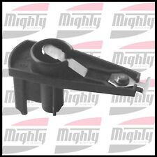 Mighty 4-427 Distributor Rotor