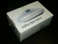 Airport Base Station M5757 Wireless Router                                   *15