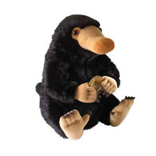 FANTASTIC BEASTS - Niffler Snaso Plush 33cm Noble Collection