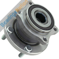 Rear Wheel Hub Bearing Assembly 512328 for Subaru B9 Tribeca 07-06 Tribeca 13-08