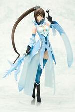 [FROM JAPAN]Shining Blade Sakuya Mode Cerulean Figure Kotobukiya