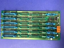 IF-BBC Connector PCB  Assy