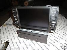 VW RADIO NAVIGATIONSSYSTEM DISCOVER PRO NAVI  GOLF 7  5G0035043B !!!! Nr.25
