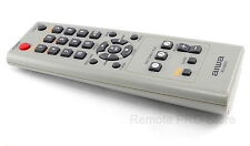 AIWA Stereo Remote Control CX-ND20 CX-ND23U NSX-D20 NSX-D23 CX-ND22 NSX-D22