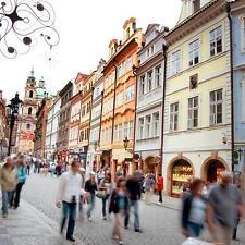 A&O Hotel Gutschein für 17 Städte 3 Tage 2 Personen plus 2 Kids Kurzreise
