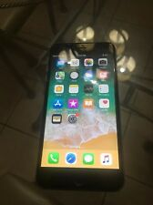 Apple iPhone 6 Plus - 16GB - Space Gray (Unlocked) A1524 (CDMA + GSM) iOS 11.0.3