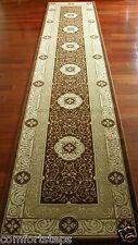 Luxury Classic Carpet Rug Runner  ~ 80 x 400 - LAST RUG - LOWEST PRICE