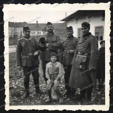 Pińczów-Heiligkreuz-Architektur-Bevölkerung-wehrmacht-1939-polen-ruinen-3