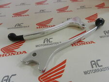 HONDA CB 350 400 500 550 750 lever brake and clutch set LEVER lerver L R NEW