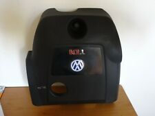 Motorverschalung Oben Motorabdeckung 1896 ccm 85 KW 038103925BH VW Golf