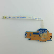 Acer Aspire 7551G Power Button Board 48.4HN03.011 Taste