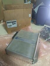 NEW NOS  Hyster  forklift  Controller  1512410 E25Z E30Z E35Z E40ZS E40Z E50Z